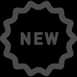 4月2日よりmacciの商品内容をバージョンアップいたします 企業を発展させるビジネスマップ Macci 株式会社review